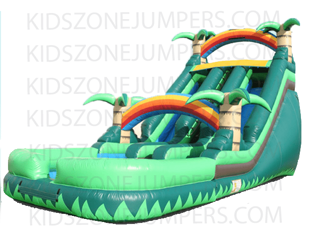 18ft Tropical Water Slide Inflatable | Kids Zone Jumpers Houston | Houston Bounce House Rentals | Bounce House Rentals Houston | Houston Inflatables | Houston Inflatables Rentals | Houston Moonwalks | Moonwalks Houston | Houston Jumpers | Houston Party Rentals | Houston Moonwalk Rentals | Kids Zone Jumpers Sienna Plantation | Sienna Plantation Bounce House Rentals | Bounce House Rentals Sienna Plantation | Sienna Plantation Inflatables | Sienna Plantation Inflatables Rentals | Sienna Plantation Moonwalks | Moonwalks Sienna Plantation | Sienna Plantation Jumpers | Sienna Plantation Party Rentals | Sienna Plantation Moonwalk Rentals | Kids Zone Jumpers Richmond | Richmond Bounce House Rentals | Bounce House Rentals Richmond | Richmond Inflatables | Richmond Inflatables Rentals | Richmond Moonwalks | Moonwalks Richmond | Richmond Jumpers | Richmond Party Rentals | Richmond Moonwalk Rentals | Kids Zone Jumpers Katy | Katy Bounce House Rentals | Bounce House Rentals Katy | Katy Inflatables | Katy Inflatables Rentals | Katy Moonwalks | Moonwalks Katy | Katy Jumpers | Katy Party Rentals | Katy Moonwalk Rentals | Kids Zone Jumpers Missouri City | Missouri City Bounce House Rentals | Bounce House Rentals Missouri City | Missouri City Inflatables | Missouri City Inflatables Rentals | Missouri City Moonwalks | Moonwalks Missouri City | Missouri City Jumpers | Missouri City Party Rentals | Missouri City Moonwalk Rentals | Kids Zone Jumpers Sugar Land | Sugar Land Bounce House Rentals | Bounce House Rentals Sugar Land | Sugar Land Inflatables | Sugar Land Inflatables Rentals | Sugar Land Moonwalks | Moonwalks Sugar Land | Sugar Land Jumpers | Sugar Land Party Rentals | Sugar Land Moonwalk Rentals | Kids Zone Jumpers Cinco Ranch | Cinco Ranch Bounce House Rentals | Bounce House Rentals Cinco Ranch | Cinco Ranch Inflatables | Cinco Ranch Inflatables Rentals | Cinco Ranch Moonwalks | Moonwalks Cinco Ranch | Cinco Ranch Jumpers | Cinco Ranch Party Rentals | Cinco Ranch Moonwalk Rentals | Kids Zone Jumpers Stafford | Stafford Bounce House Rentals | Bounce House Rentals Stafford | Stafford Inflatables | Stafford Inflatables Rentals | Stafford Moonwalks | Moonwalks Stafford | Stafford Jumpers | Stafford Party Rentals | Stafford Moonwalk Rentals