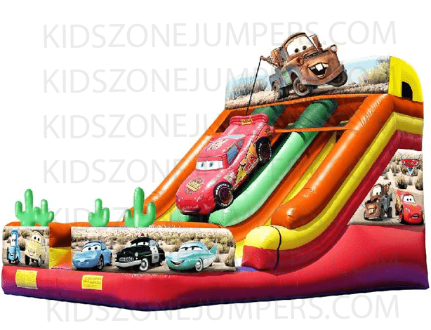 Cars Double Lane Slide Inflatable | Kids Zone Jumpers Houston | Houston Bounce House Rentals | Bounce House Rentals Houston | Houston Inflatables | Houston Inflatables Rentals | Houston Moonwalks | Moonwalks Houston | Houston Jumpers | Houston Party Rentals | Houston Moonwalk Rentals | Kids Zone Jumpers Sienna Plantation | Sienna Plantation Bounce House Rentals | Bounce House Rentals Sienna Plantation | Sienna Plantation Inflatables | Sienna Plantation Inflatables Rentals | Sienna Plantation Moonwalks | Moonwalks Sienna Plantation | Sienna Plantation Jumpers | Sienna Plantation Party Rentals | Sienna Plantation Moonwalk Rentals | Kids Zone Jumpers Richmond | Richmond Bounce House Rentals | Bounce House Rentals Richmond | Richmond Inflatables | Richmond Inflatables Rentals | Richmond Moonwalks | Moonwalks Richmond | Richmond Jumpers | Richmond Party Rentals | Richmond Moonwalk Rentals | Kids Zone Jumpers Katy | Katy Bounce House Rentals | Bounce House Rentals Katy | Katy Inflatables | Katy Inflatables Rentals | Katy Moonwalks | Moonwalks Katy | Katy Jumpers | Katy Party Rentals | Katy Moonwalk Rentals | Kids Zone Jumpers Missouri City | Missouri City Bounce House Rentals | Bounce House Rentals Missouri City | Missouri City Inflatables | Missouri City Inflatables Rentals | Missouri City Moonwalks | Moonwalks Missouri City | Missouri City Jumpers | Missouri City Party Rentals | Missouri City Moonwalk Rentals | Kids Zone Jumpers Sugar Land | Sugar Land Bounce House Rentals | Bounce House Rentals Sugar Land | Sugar Land Inflatables | Sugar Land Inflatables Rentals | Sugar Land Moonwalks | Moonwalks Sugar Land | Sugar Land Jumpers | Sugar Land Party Rentals | Sugar Land Moonwalk Rentals | Kids Zone Jumpers Cinco Ranch | Cinco Ranch Bounce House Rentals | Bounce House Rentals Cinco Ranch | Cinco Ranch Inflatables | Cinco Ranch Inflatables Rentals | Cinco Ranch Moonwalks | Moonwalks Cinco Ranch | Cinco Ranch Jumpers | Cinco Ranch Party Rentals | Cinco Ranch Moonwalk Rentals | Kids Zone Jumpers Stafford | Stafford Bounce House Rentals | Bounce House Rentals Stafford | Stafford Inflatables | Stafford Inflatables Rentals | Stafford Moonwalks | Moonwalks Stafford | Stafford Jumpers | Stafford Party Rentals | Stafford Moonwalk Rentals