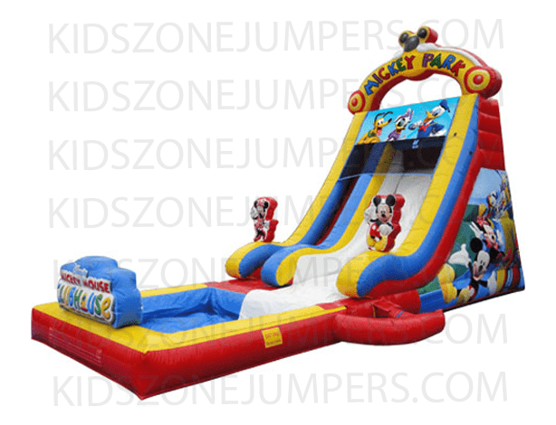 Mickey Park Slide | Kids Zone Jumpers Houston | Houston Bounce House Rentals | Bounce House Rentals Houston | Houston Inflatables | Houston Inflatables Rentals | Houston Moonwalks | Moonwalks Houston | Houston Jumpers | Houston Party Rentals | Houston Moonwalk Rentals | Kids Zone Jumpers Sienna Plantation | Sienna Plantation Bounce House Rentals | Bounce House Rentals Sienna Plantation | Sienna Plantation Inflatables | Sienna Plantation Inflatables Rentals | Sienna Plantation Moonwalks | Moonwalks Sienna Plantation | Sienna Plantation Jumpers | Sienna Plantation Party Rentals | Sienna Plantation Moonwalk Rentals | Kids Zone Jumpers Richmond | Richmond Bounce House Rentals | Bounce House Rentals Richmond | Richmond Inflatables | Richmond Inflatables Rentals | Richmond Moonwalks | Moonwalks Richmond | Richmond Jumpers | Richmond Party Rentals | Richmond Moonwalk Rentals | Kids Zone Jumpers Katy | Katy Bounce House Rentals | Bounce House Rentals Katy | Katy Inflatables | Katy Inflatables Rentals | Katy Moonwalks | Moonwalks Katy | Katy Jumpers | Katy Party Rentals | Katy Moonwalk Rentals | Kids Zone Jumpers Missouri City | Missouri City Bounce House Rentals | Bounce House Rentals Missouri City | Missouri City Inflatables | Missouri City Inflatables Rentals | Missouri City Moonwalks | Moonwalks Missouri City | Missouri City Jumpers | Missouri City Party Rentals | Missouri City Moonwalk Rentals | Kids Zone Jumpers Sugar Land | Sugar Land Bounce House Rentals | Bounce House Rentals Sugar Land | Sugar Land Inflatables | Sugar Land Inflatables Rentals | Sugar Land Moonwalks | Moonwalks Sugar Land | Sugar Land Jumpers | Sugar Land Party Rentals | Sugar Land Moonwalk Rentals | Kids Zone Jumpers Cinco Ranch | Cinco Ranch Bounce House Rentals | Bounce House Rentals Cinco Ranch | Cinco Ranch Inflatables | Cinco Ranch Inflatables Rentals | Cinco Ranch Moonwalks | Moonwalks Cinco Ranch | Cinco Ranch Jumpers | Cinco Ranch Party Rentals | Cinco Ranch Moonwalk Rentals | Kids Zone Jumpers Stafford | Stafford Bounce House Rentals | Bounce House Rentals Stafford | Stafford Inflatables | Stafford Inflatables Rentals | Stafford Moonwalks | Moonwalks Stafford | Stafford Jumpers | Stafford Party Rentals | Stafford Moonwalk Rentals