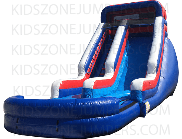 18ft Patriotic Water Slide Inflatable | Kids Zone Jumpers Houston | Houston Bounce House Rentals | Bounce House Rentals Houston | Houston Inflatables | Houston Inflatables Rentals | Houston Moonwalks | Moonwalks Houston | Houston Jumpers | Houston Party Rentals | Houston Moonwalk Rentals | Kids Zone Jumpers Sienna Plantation | Sienna Plantation Bounce House Rentals | Bounce House Rentals Sienna Plantation | Sienna Plantation Inflatables | Sienna Plantation Inflatables Rentals | Sienna Plantation Moonwalks | Moonwalks Sienna Plantation | Sienna Plantation Jumpers | Sienna Plantation Party Rentals | Sienna Plantation Moonwalk Rentals | Kids Zone Jumpers Richmond | Richmond Bounce House Rentals | Bounce House Rentals Richmond | Richmond Inflatables | Richmond Inflatables Rentals | Richmond Moonwalks | Moonwalks Richmond | Richmond Jumpers | Richmond Party Rentals | Richmond Moonwalk Rentals | Kids Zone Jumpers Katy | Katy Bounce House Rentals | Bounce House Rentals Katy | Katy Inflatables | Katy Inflatables Rentals | Katy Moonwalks | Moonwalks Katy | Katy Jumpers | Katy Party Rentals | Katy Moonwalk Rentals | Kids Zone Jumpers Missouri City | Missouri City Bounce House Rentals | Bounce House Rentals Missouri City | Missouri City Inflatables | Missouri City Inflatables Rentals | Missouri City Moonwalks | Moonwalks Missouri City | Missouri City Jumpers | Missouri City Party Rentals | Missouri City Moonwalk Rentals | Kids Zone Jumpers Sugar Land | Sugar Land Bounce House Rentals | Bounce House Rentals Sugar Land | Sugar Land Inflatables | Sugar Land Inflatables Rentals | Sugar Land Moonwalks | Moonwalks Sugar Land | Sugar Land Jumpers | Sugar Land Party Rentals | Sugar Land Moonwalk Rentals | Kids Zone Jumpers Cinco Ranch | Cinco Ranch Bounce House Rentals | Bounce House Rentals Cinco Ranch | Cinco Ranch Inflatables | Cinco Ranch Inflatables Rentals | Cinco Ranch Moonwalks | Moonwalks Cinco Ranch | Cinco Ranch Jumpers | Cinco Ranch Party Rentals | Cinco Ranch Moonwalk Rentals | Kids Zone Jumpers Stafford | Stafford Bounce House Rentals | Bounce House Rentals Stafford | Stafford Inflatables | Stafford Inflatables Rentals | Stafford Moonwalks | Moonwalks Stafford | Stafford Jumpers | Stafford Party Rentals | Stafford Moonwalk Rentals