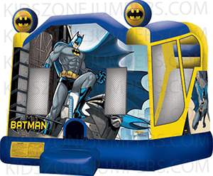Batman 4-In-1 Combo Inflatable | Kids Zone Jumpers Houston | Houston Bounce House Rentals | Bounce House Rentals Houston | Houston Inflatables | Houston Inflatables Rentals | Houston Moonwalks | Moonwalks Houston | Houston Jumpers | Houston Party Rentals | Houston Moonwalk Rentals | Kids Zone Jumpers Sienna Plantation | Sienna Plantation Bounce House Rentals | Bounce House Rentals Sienna Plantation | Sienna Plantation Inflatables | Sienna Plantation Inflatables Rentals | Sienna Plantation Moonwalks | Moonwalks Sienna Plantation | Sienna Plantation Jumpers | Sienna Plantation Party Rentals | Sienna Plantation Moonwalk Rentals | Kids Zone Jumpers Richmond | Richmond Bounce House Rentals | Bounce House Rentals Richmond | Richmond Inflatables | Richmond Inflatables Rentals | Richmond Moonwalks | Moonwalks Richmond | Richmond Jumpers | Richmond Party Rentals | Richmond Moonwalk Rentals | Kids Zone Jumpers Katy | Katy Bounce House Rentals | Bounce House Rentals Katy | Katy Inflatables | Katy Inflatables Rentals | Katy Moonwalks | Moonwalks Katy | Katy Jumpers | Katy Party Rentals | Katy Moonwalk Rentals | Kids Zone Jumpers Missouri City | Missouri City Bounce House Rentals | Bounce House Rentals Missouri City | Missouri City Inflatables | Missouri City Inflatables Rentals | Missouri City Moonwalks | Moonwalks Missouri City | Missouri City Jumpers | Missouri City Party Rentals | Missouri City Moonwalk Rentals | Kids Zone Jumpers Sugar Land | Sugar Land Bounce House Rentals | Bounce House Rentals Sugar Land | Sugar Land Inflatables | Sugar Land Inflatables Rentals | Sugar Land Moonwalks | Moonwalks Sugar Land | Sugar Land Jumpers | Sugar Land Party Rentals | Sugar Land Moonwalk Rentals | Kids Zone Jumpers Cinco Ranch | Cinco Ranch Bounce House Rentals | Bounce House Rentals Cinco Ranch | Cinco Ranch Inflatables | Cinco Ranch Inflatables Rentals | Cinco Ranch Moonwalks | Moonwalks Cinco Ranch | Cinco Ranch Jumpers | Cinco Ranch Party Rentals | Cinco Ranch Moonwalk Rentals | Kids Zone Jumpers Stafford | Stafford Bounce House Rentals | Bounce House Rentals Stafford | Stafford Inflatables | Stafford Inflatables Rentals | Stafford Moonwalks | Moonwalks Stafford | Stafford Jumpers | Stafford Party Rentals | Stafford Moonwalk Rentals