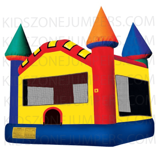 Colorful Castle Jumper Inflatable | Kids Zone Jumpers Houston | Houston Bounce House Rentals | Bounce House Rentals Houston | Houston Inflatables | Houston Inflatables Rentals | Houston Moonwalks | Moonwalks Houston | Houston Jumpers | Houston Party Rentals | Houston Moonwalk Rentals | Kids Zone Jumpers Sienna Plantation | Sienna Plantation Bounce House Rentals | Bounce House Rentals Sienna Plantation | Sienna Plantation Inflatables | Sienna Plantation Inflatables Rentals | Sienna Plantation Moonwalks | Moonwalks Sienna Plantation | Sienna Plantation Jumpers | Sienna Plantation Party Rentals | Sienna Plantation Moonwalk Rentals | Kids Zone Jumpers Richmond | Richmond Bounce House Rentals | Bounce House Rentals Richmond | Richmond Inflatables | Richmond Inflatables Rentals | Richmond Moonwalks | Moonwalks Richmond | Richmond Jumpers | Richmond Party Rentals | Richmond Moonwalk Rentals | Kids Zone Jumpers Katy | Katy Bounce House Rentals | Bounce House Rentals Katy | Katy Inflatables | Katy Inflatables Rentals | Katy Moonwalks | Moonwalks Katy | Katy Jumpers | Katy Party Rentals | Katy Moonwalk Rentals | Kids Zone Jumpers Missouri City | Missouri City Bounce House Rentals | Bounce House Rentals Missouri City | Missouri City Inflatables | Missouri City Inflatables Rentals | Missouri City Moonwalks | Moonwalks Missouri City | Missouri City Jumpers | Missouri City Party Rentals | Missouri City Moonwalk Rentals | Kids Zone Jumpers Sugar Land | Sugar Land Bounce House Rentals | Bounce House Rentals Sugar Land | Sugar Land Inflatables | Sugar Land Inflatables Rentals | Sugar Land Moonwalks | Moonwalks Sugar Land | Sugar Land Jumpers | Sugar Land Party Rentals | Sugar Land Moonwalk Rentals | Kids Zone Jumpers Cinco Ranch | Cinco Ranch Bounce House Rentals | Bounce House Rentals Cinco Ranch | Cinco Ranch Inflatables | Cinco Ranch Inflatables Rentals | Cinco Ranch Moonwalks | Moonwalks Cinco Ranch | Cinco Ranch Jumpers | Cinco Ranch Party Rentals | Cinco Ranch Moonwalk Rentals | Kids Zone Jumpers Stafford | Stafford Bounce House Rentals | Bounce House Rentals Stafford | Stafford Inflatables | Stafford Inflatables Rentals | Stafford Moonwalks | Moonwalks Stafford | Stafford Jumpers | Stafford Party Rentals | Stafford Moonwalk Rentals