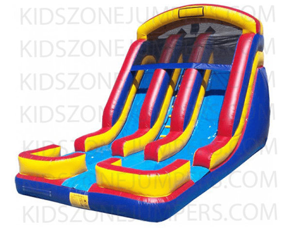 Colorful Double Lane Slide | Kids Zone Jumpers Houston | Houston Bounce House Rentals | Bounce House Rentals Houston | Houston Inflatables | Houston Inflatables Rentals | Houston Moonwalks | Moonwalks Houston | Houston Jumpers | Houston Party Rentals | Houston Moonwalk Rentals | Kids Zone Jumpers Sienna Plantation | Sienna Plantation Bounce House Rentals | Bounce House Rentals Sienna Plantation | Sienna Plantation Inflatables | Sienna Plantation Inflatables Rentals | Sienna Plantation Moonwalks | Moonwalks Sienna Plantation | Sienna Plantation Jumpers | Sienna Plantation Party Rentals | Sienna Plantation Moonwalk Rentals | Kids Zone Jumpers Richmond | Richmond Bounce House Rentals | Bounce House Rentals Richmond | Richmond Inflatables | Richmond Inflatables Rentals | Richmond Moonwalks | Moonwalks Richmond | Richmond Jumpers | Richmond Party Rentals | Richmond Moonwalk Rentals | Kids Zone Jumpers Katy | Katy Bounce House Rentals | Bounce House Rentals Katy | Katy Inflatables | Katy Inflatables Rentals | Katy Moonwalks | Moonwalks Katy | Katy Jumpers | Katy Party Rentals | Katy Moonwalk Rentals | Kids Zone Jumpers Missouri City | Missouri City Bounce House Rentals | Bounce House Rentals Missouri City | Missouri City Inflatables | Missouri City Inflatables Rentals | Missouri City Moonwalks | Moonwalks Missouri City | Missouri City Jumpers | Missouri City Party Rentals | Missouri City Moonwalk Rentals | Kids Zone Jumpers Sugar Land | Sugar Land Bounce House Rentals | Bounce House Rentals Sugar Land | Sugar Land Inflatables | Sugar Land Inflatables Rentals | Sugar Land Moonwalks | Moonwalks Sugar Land | Sugar Land Jumpers | Sugar Land Party Rentals | Sugar Land Moonwalk Rentals | Kids Zone Jumpers Cinco Ranch | Cinco Ranch Bounce House Rentals | Bounce House Rentals Cinco Ranch | Cinco Ranch Inflatables | Cinco Ranch Inflatables Rentals | Cinco Ranch Moonwalks | Moonwalks Cinco Ranch | Cinco Ranch Jumpers | Cinco Ranch Party Rentals | Cinco Ranch Moonwalk Rentals | Kids Zone Jumpers Stafford | Stafford Bounce House Rentals | Bounce House Rentals Stafford | Stafford Inflatables | Stafford Inflatables Rentals | Stafford Moonwalks | Moonwalks Stafford | Stafford Jumpers | Stafford Party Rentals | Stafford Moonwalk Rentals
