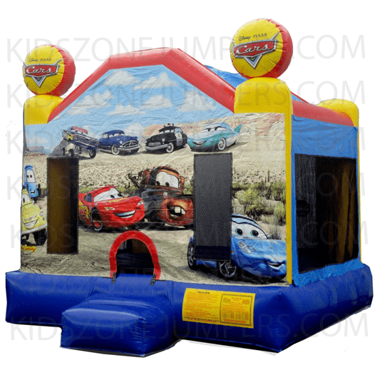 Disney Cars Jumper | Kids Zone Jumpers Houston | Houston Bounce House Rentals | Bounce House Rentals Houston | Houston Inflatables | Houston Inflatables Rentals | Houston Moonwalks | Moonwalks Houston | Houston Jumpers | Houston Party Rentals | Houston Moonwalk Rentals | Kids Zone Jumpers Sienna Plantation | Sienna Plantation Bounce House Rentals | Bounce House Rentals Sienna Plantation | Sienna Plantation Inflatables | Sienna Plantation Inflatables Rentals | Sienna Plantation Moonwalks | Moonwalks Sienna Plantation | Sienna Plantation Jumpers | Sienna Plantation Party Rentals | Sienna Plantation Moonwalk Rentals | Kids Zone Jumpers Richmond | Richmond Bounce House Rentals | Bounce House Rentals Richmond | Richmond Inflatables | Richmond Inflatables Rentals | Richmond Moonwalks | Moonwalks Richmond | Richmond Jumpers | Richmond Party Rentals | Richmond Moonwalk Rentals | Kids Zone Jumpers Katy | Katy Bounce House Rentals | Bounce House Rentals Katy | Katy Inflatables | Katy Inflatables Rentals | Katy Moonwalks | Moonwalks Katy | Katy Jumpers | Katy Party Rentals | Katy Moonwalk Rentals | Kids Zone Jumpers Missouri City | Missouri City Bounce House Rentals | Bounce House Rentals Missouri City | Missouri City Inflatables | Missouri City Inflatables Rentals | Missouri City Moonwalks | Moonwalks Missouri City | Missouri City Jumpers | Missouri City Party Rentals | Missouri City Moonwalk Rentals | Kids Zone Jumpers Sugar Land | Sugar Land Bounce House Rentals | Bounce House Rentals Sugar Land | Sugar Land Inflatables | Sugar Land Inflatables Rentals | Sugar Land Moonwalks | Moonwalks Sugar Land | Sugar Land Jumpers | Sugar Land Party Rentals | Sugar Land Moonwalk Rentals | Kids Zone Jumpers Cinco Ranch | Cinco Ranch Bounce House Rentals | Bounce House Rentals Cinco Ranch | Cinco Ranch Inflatables | Cinco Ranch Inflatables Rentals | Cinco Ranch Moonwalks | Moonwalks Cinco Ranch | Cinco Ranch Jumpers | Cinco Ranch Party Rentals | Cinco Ranch Moonwalk Rentals | Kids Zone Jumpers Stafford | Stafford Bounce House Rentals | Bounce House Rentals Stafford | Stafford Inflatables | Stafford Inflatables Rentals | Stafford Moonwalks | Moonwalks Stafford | Stafford Jumpers | Stafford Party Rentals | Stafford Moonwalk Rentals