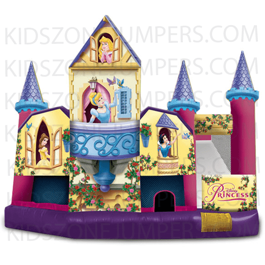 Disney Princess 5-in-1 Playhouse Combo | Kids Zone Jumpers Houston | Houston Bounce House Rentals | Bounce House Rentals Houston | Houston Inflatables | Houston Inflatables Rentals | Houston Moonwalks | Moonwalks Houston | Houston Jumpers | Houston Party Rentals | Houston Moonwalk Rentals | Kids Zone Jumpers Sienna Plantation | Sienna Plantation Bounce House Rentals | Bounce House Rentals Sienna Plantation | Sienna Plantation Inflatables | Sienna Plantation Inflatables Rentals | Sienna Plantation Moonwalks | Moonwalks Sienna Plantation | Sienna Plantation Jumpers | Sienna Plantation Party Rentals | Sienna Plantation Moonwalk Rentals | Kids Zone Jumpers Richmond | Richmond Bounce House Rentals | Bounce House Rentals Richmond | Richmond Inflatables | Richmond Inflatables Rentals | Richmond Moonwalks | Moonwalks Richmond | Richmond Jumpers | Richmond Party Rentals | Richmond Moonwalk Rentals | Kids Zone Jumpers Katy | Katy Bounce House Rentals | Bounce House Rentals Katy | Katy Inflatables | Katy Inflatables Rentals | Katy Moonwalks | Moonwalks Katy | Katy Jumpers | Katy Party Rentals | Katy Moonwalk Rentals | Kids Zone Jumpers Missouri City | Missouri City Bounce House Rentals | Bounce House Rentals Missouri City | Missouri City Inflatables | Missouri City Inflatables Rentals | Missouri City Moonwalks | Moonwalks Missouri City | Missouri City Jumpers | Missouri City Party Rentals | Missouri City Moonwalk Rentals | Kids Zone Jumpers Sugar Land | Sugar Land Bounce House Rentals | Bounce House Rentals Sugar Land | Sugar Land Inflatables | Sugar Land Inflatables Rentals | Sugar Land Moonwalks | Moonwalks Sugar Land | Sugar Land Jumpers | Sugar Land Party Rentals | Sugar Land Moonwalk Rentals | Kids Zone Jumpers Cinco Ranch | Cinco Ranch Bounce House Rentals | Bounce House Rentals Cinco Ranch | Cinco Ranch Inflatables | Cinco Ranch Inflatables Rentals | Cinco Ranch Moonwalks | Moonwalks Cinco Ranch | Cinco Ranch Jumpers | Cinco Ranch Party Rentals | Cinco Ranch Moonwalk Rentals | Kids Zone Jumpers Stafford | Stafford Bounce House Rentals | Bounce House Rentals Stafford | Stafford Inflatables | Stafford Inflatables Rentals | Stafford Moonwalks | Moonwalks Stafford | Stafford Jumpers | Stafford Party Rentals | Stafford Moonwalk Rentals
