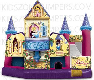 Disney Princess 5-in-1 Playhouse Combo Inflatable | Kids Zone Jumpers Houston | Houston Bounce House Rentals | Bounce House Rentals Houston | Houston Inflatables | Houston Inflatables Rentals | Houston Moonwalks | Moonwalks Houston | Houston Jumpers | Houston Party Rentals | Houston Moonwalk Rentals | Kids Zone Jumpers Sienna Plantation | Sienna Plantation Bounce House Rentals | Bounce House Rentals Sienna Plantation | Sienna Plantation Inflatables | Sienna Plantation Inflatables Rentals | Sienna Plantation Moonwalks | Moonwalks Sienna Plantation | Sienna Plantation Jumpers | Sienna Plantation Party Rentals | Sienna Plantation Moonwalk Rentals | Kids Zone Jumpers Richmond | Richmond Bounce House Rentals | Bounce House Rentals Richmond | Richmond Inflatables | Richmond Inflatables Rentals | Richmond Moonwalks | Moonwalks Richmond | Richmond Jumpers | Richmond Party Rentals | Richmond Moonwalk Rentals | Kids Zone Jumpers Katy | Katy Bounce House Rentals | Bounce House Rentals Katy | Katy Inflatables | Katy Inflatables Rentals | Katy Moonwalks | Moonwalks Katy | Katy Jumpers | Katy Party Rentals | Katy Moonwalk Rentals | Kids Zone Jumpers Missouri City | Missouri City Bounce House Rentals | Bounce House Rentals Missouri City | Missouri City Inflatables | Missouri City Inflatables Rentals | Missouri City Moonwalks | Moonwalks Missouri City | Missouri City Jumpers | Missouri City Party Rentals | Missouri City Moonwalk Rentals | Kids Zone Jumpers Sugar Land | Sugar Land Bounce House Rentals | Bounce House Rentals Sugar Land | Sugar Land Inflatables | Sugar Land Inflatables Rentals | Sugar Land Moonwalks | Moonwalks Sugar Land | Sugar Land Jumpers | Sugar Land Party Rentals | Sugar Land Moonwalk Rentals | Kids Zone Jumpers Cinco Ranch | Cinco Ranch Bounce House Rentals | Bounce House Rentals Cinco Ranch | Cinco Ranch Inflatables | Cinco Ranch Inflatables Rentals | Cinco Ranch Moonwalks | Moonwalks Cinco Ranch | Cinco Ranch Jumpers | Cinco Ranch Party Rentals | Cinco Ranch Moonwalk Rentals | Kids Zone Jumpers Stafford | Stafford Bounce House Rentals | Bounce House Rentals Stafford | Stafford Inflatables | Stafford Inflatables Rentals | Stafford Moonwalks | Moonwalks Stafford | Stafford Jumpers | Stafford Party Rentals | Stafford Moonwalk Rentals