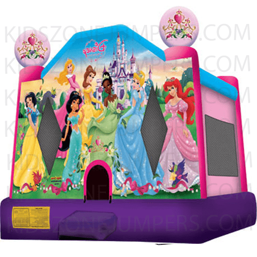 Disney Princess Jumper Inflatable | Kids Zone Jumpers Houston | Houston Bounce House Rentals | Bounce House Rentals Houston | Houston Inflatables | Houston Inflatables Rentals | Houston Moonwalks | Moonwalks Houston | Houston Jumpers | Houston Party Rentals | Houston Moonwalk Rentals | Kids Zone Jumpers Sienna Plantation | Sienna Plantation Bounce House Rentals | Bounce House Rentals Sienna Plantation | Sienna Plantation Inflatables | Sienna Plantation Inflatables Rentals | Sienna Plantation Moonwalks | Moonwalks Sienna Plantation | Sienna Plantation Jumpers | Sienna Plantation Party Rentals | Sienna Plantation Moonwalk Rentals | Kids Zone Jumpers Richmond | Richmond Bounce House Rentals | Bounce House Rentals Richmond | Richmond Inflatables | Richmond Inflatables Rentals | Richmond Moonwalks | Moonwalks Richmond | Richmond Jumpers | Richmond Party Rentals | Richmond Moonwalk Rentals | Kids Zone Jumpers Katy | Katy Bounce House Rentals | Bounce House Rentals Katy | Katy Inflatables | Katy Inflatables Rentals | Katy Moonwalks | Moonwalks Katy | Katy Jumpers | Katy Party Rentals | Katy Moonwalk Rentals | Kids Zone Jumpers Missouri City | Missouri City Bounce House Rentals | Bounce House Rentals Missouri City | Missouri City Inflatables | Missouri City Inflatables Rentals | Missouri City Moonwalks | Moonwalks Missouri City | Missouri City Jumpers | Missouri City Party Rentals | Missouri City Moonwalk Rentals | Kids Zone Jumpers Sugar Land | Sugar Land Bounce House Rentals | Bounce House Rentals Sugar Land | Sugar Land Inflatables | Sugar Land Inflatables Rentals | Sugar Land Moonwalks | Moonwalks Sugar Land | Sugar Land Jumpers | Sugar Land Party Rentals | Sugar Land Moonwalk Rentals | Kids Zone Jumpers Cinco Ranch | Cinco Ranch Bounce House Rentals | Bounce House Rentals Cinco Ranch | Cinco Ranch Inflatables | Cinco Ranch Inflatables Rentals | Cinco Ranch Moonwalks | Moonwalks Cinco Ranch | Cinco Ranch Jumpers | Cinco Ranch Party Rentals | Cinco Ranch Moonwalk Rentals | Kids Zone Jumpers Stafford | Stafford Bounce House Rentals | Bounce House Rentals Stafford | Stafford Inflatables | Stafford Inflatables Rentals | Stafford Moonwalks | Moonwalks Stafford | Stafford Jumpers | Stafford Party Rentals | Stafford Moonwalk Rentals