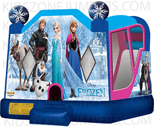 Frozen 4-in-1 Combo Inflatable | Kids Zone Jumpers Houston | Houston Bounce House Rentals | Bounce House Rentals Houston | Houston Inflatables | Houston Inflatables Rentals | Houston Moonwalks | Moonwalks Houston | Houston Jumpers | Houston Party Rentals | Houston Moonwalk Rentals | Kids Zone Jumpers Sienna Plantation | Sienna Plantation Bounce House Rentals | Bounce House Rentals Sienna Plantation | Sienna Plantation Inflatables | Sienna Plantation Inflatables Rentals | Sienna Plantation Moonwalks | Moonwalks Sienna Plantation | Sienna Plantation Jumpers | Sienna Plantation Party Rentals | Sienna Plantation Moonwalk Rentals | Kids Zone Jumpers Richmond | Richmond Bounce House Rentals | Bounce House Rentals Richmond | Richmond Inflatables | Richmond Inflatables Rentals | Richmond Moonwalks | Moonwalks Richmond | Richmond Jumpers | Richmond Party Rentals | Richmond Moonwalk Rentals | Kids Zone Jumpers Katy | Katy Bounce House Rentals | Bounce House Rentals Katy | Katy Inflatables | Katy Inflatables Rentals | Katy Moonwalks | Moonwalks Katy | Katy Jumpers | Katy Party Rentals | Katy Moonwalk Rentals | Kids Zone Jumpers Missouri City | Missouri City Bounce House Rentals | Bounce House Rentals Missouri City | Missouri City Inflatables | Missouri City Inflatables Rentals | Missouri City Moonwalks | Moonwalks Missouri City | Missouri City Jumpers | Missouri City Party Rentals | Missouri City Moonwalk Rentals | Kids Zone Jumpers Sugar Land | Sugar Land Bounce House Rentals | Bounce House Rentals Sugar Land | Sugar Land Inflatables | Sugar Land Inflatables Rentals | Sugar Land Moonwalks | Moonwalks Sugar Land | Sugar Land Jumpers | Sugar Land Party Rentals | Sugar Land Moonwalk Rentals | Kids Zone Jumpers Cinco Ranch | Cinco Ranch Bounce House Rentals | Bounce House Rentals Cinco Ranch | Cinco Ranch Inflatables | Cinco Ranch Inflatables Rentals | Cinco Ranch Moonwalks | Moonwalks Cinco Ranch | Cinco Ranch Jumpers | Cinco Ranch Party Rentals | Cinco Ranch Moonwalk Rentals | Kids Zone Jumpers Stafford | Stafford Bounce House Rentals | Bounce House Rentals Stafford | Stafford Inflatables | Stafford Inflatables Rentals | Stafford Moonwalks | Moonwalks Stafford | Stafford Jumpers | Stafford Party Rentals | Stafford Moonwalk Rentals