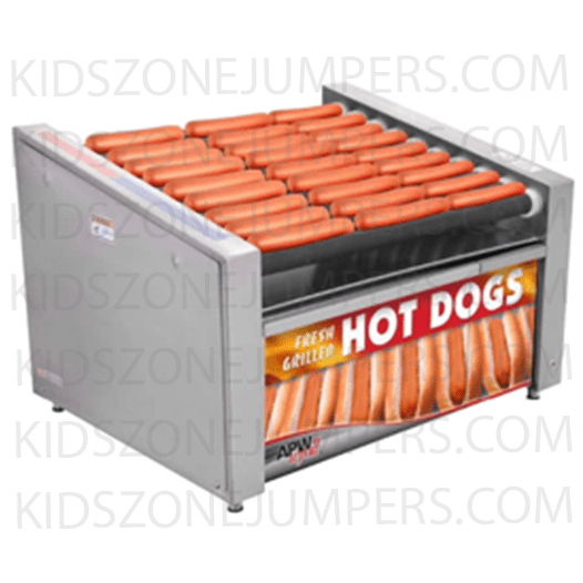 Hot Dog Grill Machine Rental | Kids Zone Jumpers Houston | Houston Bounce House Rentals | Bounce House Rentals Houston | Houston Inflatables | Houston Inflatables Rentals | Houston Moonwalks | Moonwalks Houston | Houston Jumpers | Houston Party Rentals | Houston Moonwalk Rentals | Kids Zone Jumpers Sienna Plantation | Sienna Plantation Bounce House Rentals | Bounce House Rentals Sienna Plantation | Sienna Plantation Inflatables | Sienna Plantation Inflatables Rentals | Sienna Plantation Moonwalks | Moonwalks Sienna Plantation | Sienna Plantation Jumpers | Sienna Plantation Party Rentals | Sienna Plantation Moonwalk Rentals | Kids Zone Jumpers Richmond | Richmond Bounce House Rentals | Bounce House Rentals Richmond | Richmond Inflatables | Richmond Inflatables Rentals | Richmond Moonwalks | Moonwalks Richmond | Richmond Jumpers | Richmond Party Rentals | Richmond Moonwalk Rentals | Kids Zone Jumpers Katy | Katy Bounce House Rentals | Bounce House Rentals Katy | Katy Inflatables | Katy Inflatables Rentals | Katy Moonwalks | Moonwalks Katy | Katy Jumpers | Katy Party Rentals | Katy Moonwalk Rentals | Kids Zone Jumpers Missouri City | Missouri City Bounce House Rentals | Bounce House Rentals Missouri City | Missouri City Inflatables | Missouri City Inflatables Rentals | Missouri City Moonwalks | Moonwalks Missouri City | Missouri City Jumpers | Missouri City Party Rentals | Missouri City Moonwalk Rentals | Kids Zone Jumpers Sugar Land | Sugar Land Bounce House Rentals | Bounce House Rentals Sugar Land | Sugar Land Inflatables | Sugar Land Inflatables Rentals | Sugar Land Moonwalks | Moonwalks Sugar Land | Sugar Land Jumpers | Sugar Land Party Rentals | Sugar Land Moonwalk Rentals | Kids Zone Jumpers Cinco Ranch | Cinco Ranch Bounce House Rentals | Bounce House Rentals Cinco Ranch | Cinco Ranch Inflatables | Cinco Ranch Inflatables Rentals | Cinco Ranch Moonwalks | Moonwalks Cinco Ranch | Cinco Ranch Jumpers | Cinco Ranch Party Rentals | Cinco Ranch Moonwalk Rentals | Kids Zone Jumpers Stafford | Stafford Bounce House Rentals | Bounce House Rentals Stafford | Stafford Inflatables | Stafford Inflatables Rentals | Stafford Moonwalks | Moonwalks Stafford | Stafford Jumpers | Stafford Party Rentals | Stafford Moonwalk Rentals
