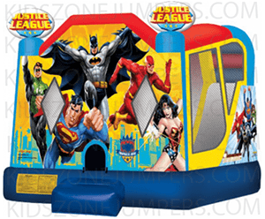 Justice League 4-in-1 Combo Inflatable | Kids Zone Jumpers Houston | Houston Bounce House Rentals | Bounce House Rentals Houston | Houston Inflatables | Houston Inflatables Rentals | Houston Moonwalks | Moonwalks Houston | Houston Jumpers | Houston Party Rentals | Houston Moonwalk Rentals | Kids Zone Jumpers Sienna Plantation | Sienna Plantation Bounce House Rentals | Bounce House Rentals Sienna Plantation | Sienna Plantation Inflatables | Sienna Plantation Inflatables Rentals | Sienna Plantation Moonwalks | Moonwalks Sienna Plantation | Sienna Plantation Jumpers | Sienna Plantation Party Rentals | Sienna Plantation Moonwalk Rentals | Kids Zone Jumpers Richmond | Richmond Bounce House Rentals | Bounce House Rentals Richmond | Richmond Inflatables | Richmond Inflatables Rentals | Richmond Moonwalks | Moonwalks Richmond | Richmond Jumpers | Richmond Party Rentals | Richmond Moonwalk Rentals | Kids Zone Jumpers Katy | Katy Bounce House Rentals | Bounce House Rentals Katy | Katy Inflatables | Katy Inflatables Rentals | Katy Moonwalks | Moonwalks Katy | Katy Jumpers | Katy Party Rentals | Katy Moonwalk Rentals | Kids Zone Jumpers Missouri City | Missouri City Bounce House Rentals | Bounce House Rentals Missouri City | Missouri City Inflatables | Missouri City Inflatables Rentals | Missouri City Moonwalks | Moonwalks Missouri City | Missouri City Jumpers | Missouri City Party Rentals | Missouri City Moonwalk Rentals | Kids Zone Jumpers Sugar Land | Sugar Land Bounce House Rentals | Bounce House Rentals Sugar Land | Sugar Land Inflatables | Sugar Land Inflatables Rentals | Sugar Land Moonwalks | Moonwalks Sugar Land | Sugar Land Jumpers | Sugar Land Party Rentals | Sugar Land Moonwalk Rentals | Kids Zone Jumpers Cinco Ranch | Cinco Ranch Bounce House Rentals | Bounce House Rentals Cinco Ranch | Cinco Ranch Inflatables | Cinco Ranch Inflatables Rentals | Cinco Ranch Moonwalks | Moonwalks Cinco Ranch | Cinco Ranch Jumpers | Cinco Ranch Party Rentals | Cinco Ranch Moonwalk Rentals | Kids Zone Jumpers Stafford | Stafford Bounce House Rentals | Bounce House Rentals Stafford | Stafford Inflatables | Stafford Inflatables Rentals | Stafford Moonwalks | Moonwalks Stafford | Stafford Jumpers | Stafford Party Rentals | Stafford Moonwalk Rentals