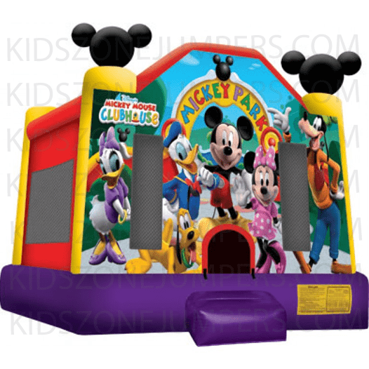 Mickey Park Jumper Inflatable | Kids Zone Jumpers Houston | Houston Bounce House Rentals | Bounce House Rentals Houston | Houston Inflatables | Houston Inflatables Rentals | Houston Moonwalks | Moonwalks Houston | Houston Jumpers | Houston Party Rentals | Houston Moonwalk Rentals | Kids Zone Jumpers Sienna Plantation | Sienna Plantation Bounce House Rentals | Bounce House Rentals Sienna Plantation | Sienna Plantation Inflatables | Sienna Plantation Inflatables Rentals | Sienna Plantation Moonwalks | Moonwalks Sienna Plantation | Sienna Plantation Jumpers | Sienna Plantation Party Rentals | Sienna Plantation Moonwalk Rentals | Kids Zone Jumpers Richmond | Richmond Bounce House Rentals | Bounce House Rentals Richmond | Richmond Inflatables | Richmond Inflatables Rentals | Richmond Moonwalks | Moonwalks Richmond | Richmond Jumpers | Richmond Party Rentals | Richmond Moonwalk Rentals | Kids Zone Jumpers Katy | Katy Bounce House Rentals | Bounce House Rentals Katy | Katy Inflatables | Katy Inflatables Rentals | Katy Moonwalks | Moonwalks Katy | Katy Jumpers | Katy Party Rentals | Katy Moonwalk Rentals | Kids Zone Jumpers Missouri City | Missouri City Bounce House Rentals | Bounce House Rentals Missouri City | Missouri City Inflatables | Missouri City Inflatables Rentals | Missouri City Moonwalks | Moonwalks Missouri City | Missouri City Jumpers | Missouri City Party Rentals | Missouri City Moonwalk Rentals | Kids Zone Jumpers Sugar Land | Sugar Land Bounce House Rentals | Bounce House Rentals Sugar Land | Sugar Land Inflatables | Sugar Land Inflatables Rentals | Sugar Land Moonwalks | Moonwalks Sugar Land | Sugar Land Jumpers | Sugar Land Party Rentals | Sugar Land Moonwalk Rentals | Kids Zone Jumpers Cinco Ranch | Cinco Ranch Bounce House Rentals | Bounce House Rentals Cinco Ranch | Cinco Ranch Inflatables | Cinco Ranch Inflatables Rentals | Cinco Ranch Moonwalks | Moonwalks Cinco Ranch | Cinco Ranch Jumpers | Cinco Ranch Party Rentals | Cinco Ranch Moonwalk Rentals | Kids Zone Jumpers Stafford | Stafford Bounce House Rentals | Bounce House Rentals Stafford | Stafford Inflatables | Stafford Inflatables Rentals | Stafford Moonwalks | Moonwalks Stafford | Stafford Jumpers | Stafford Party Rentals | Stafford Moonwalk Rentals