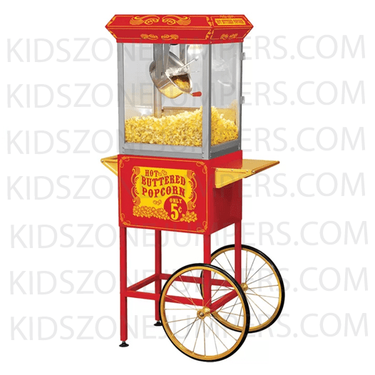 Popcorn Machine Rental | Kids Zone Jumpers Houston | Houston Bounce House Rentals | Bounce House Rentals Houston | Houston Inflatables | Houston Inflatables Rentals | Houston Moonwalks | Moonwalks Houston | Houston Jumpers | Houston Party Rentals | Houston Moonwalk Rentals | Kids Zone Jumpers Sienna Plantation | Sienna Plantation Bounce House Rentals | Bounce House Rentals Sienna Plantation | Sienna Plantation Inflatables | Sienna Plantation Inflatables Rentals | Sienna Plantation Moonwalks | Moonwalks Sienna Plantation | Sienna Plantation Jumpers | Sienna Plantation Party Rentals | Sienna Plantation Moonwalk Rentals | Kids Zone Jumpers Richmond | Richmond Bounce House Rentals | Bounce House Rentals Richmond | Richmond Inflatables | Richmond Inflatables Rentals | Richmond Moonwalks | Moonwalks Richmond | Richmond Jumpers | Richmond Party Rentals | Richmond Moonwalk Rentals | Kids Zone Jumpers Katy | Katy Bounce House Rentals | Bounce House Rentals Katy | Katy Inflatables | Katy Inflatables Rentals | Katy Moonwalks | Moonwalks Katy | Katy Jumpers | Katy Party Rentals | Katy Moonwalk Rentals | Kids Zone Jumpers Missouri City | Missouri City Bounce House Rentals | Bounce House Rentals Missouri City | Missouri City Inflatables | Missouri City Inflatables Rentals | Missouri City Moonwalks | Moonwalks Missouri City | Missouri City Jumpers | Missouri City Party Rentals | Missouri City Moonwalk Rentals | Kids Zone Jumpers Sugar Land | Sugar Land Bounce House Rentals | Bounce House Rentals Sugar Land | Sugar Land Inflatables | Sugar Land Inflatables Rentals | Sugar Land Moonwalks | Moonwalks Sugar Land | Sugar Land Jumpers | Sugar Land Party Rentals | Sugar Land Moonwalk Rentals | Kids Zone Jumpers Cinco Ranch | Cinco Ranch Bounce House Rentals | Bounce House Rentals Cinco Ranch | Cinco Ranch Inflatables | Cinco Ranch Inflatables Rentals | Cinco Ranch Moonwalks | Moonwalks Cinco Ranch | Cinco Ranch Jumpers | Cinco Ranch Party Rentals | Cinco Ranch Moonwalk Rentals | Kids Zone Jumpers Stafford | Stafford Bounce House Rentals | Bounce House Rentals Stafford | Stafford Inflatables | Stafford Inflatables Rentals | Stafford Moonwalks | Moonwalks Stafford | Stafford Jumpers | Stafford Party Rentals | Stafford Moonwalk Rentals
