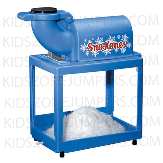 Snow Cone Machine Rental | Kids Zone Jumpers Houston | Houston Bounce House Rentals | Bounce House Rentals Houston | Houston Inflatables | Houston Inflatables Rentals | Houston Moonwalks | Moonwalks Houston | Houston Jumpers | Houston Party Rentals | Houston Moonwalk Rentals | Kids Zone Jumpers Sienna Plantation | Sienna Plantation Bounce House Rentals | Bounce House Rentals Sienna Plantation | Sienna Plantation Inflatables | Sienna Plantation Inflatables Rentals | Sienna Plantation Moonwalks | Moonwalks Sienna Plantation | Sienna Plantation Jumpers | Sienna Plantation Party Rentals | Sienna Plantation Moonwalk Rentals | Kids Zone Jumpers Richmond | Richmond Bounce House Rentals | Bounce House Rentals Richmond | Richmond Inflatables | Richmond Inflatables Rentals | Richmond Moonwalks | Moonwalks Richmond | Richmond Jumpers | Richmond Party Rentals | Richmond Moonwalk Rentals | Kids Zone Jumpers Katy | Katy Bounce House Rentals | Bounce House Rentals Katy | Katy Inflatables | Katy Inflatables Rentals | Katy Moonwalks | Moonwalks Katy | Katy Jumpers | Katy Party Rentals | Katy Moonwalk Rentals | Kids Zone Jumpers Missouri City | Missouri City Bounce House Rentals | Bounce House Rentals Missouri City | Missouri City Inflatables | Missouri City Inflatables Rentals | Missouri City Moonwalks | Moonwalks Missouri City | Missouri City Jumpers | Missouri City Party Rentals | Missouri City Moonwalk Rentals | Kids Zone Jumpers Sugar Land | Sugar Land Bounce House Rentals | Bounce House Rentals Sugar Land | Sugar Land Inflatables | Sugar Land Inflatables Rentals | Sugar Land Moonwalks | Moonwalks Sugar Land | Sugar Land Jumpers | Sugar Land Party Rentals | Sugar Land Moonwalk Rentals | Kids Zone Jumpers Cinco Ranch | Cinco Ranch Bounce House Rentals | Bounce House Rentals Cinco Ranch | Cinco Ranch Inflatables | Cinco Ranch Inflatables Rentals | Cinco Ranch Moonwalks | Moonwalks Cinco Ranch | Cinco Ranch Jumpers | Cinco Ranch Party Rentals | Cinco Ranch Moonwalk Rentals | Kids Zone Jumpers Stafford | Stafford Bounce House Rentals | Bounce House Rentals Stafford | Stafford Inflatables | Stafford Inflatables Rentals | Stafford Moonwalks | Moonwalks Stafford | Stafford Jumpers | Stafford Party Rentals | Stafford Moonwalk Rentals