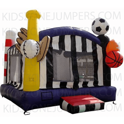 The Sports Arena Jumper Inflatable | Kids Zone Jumpers Houston | Houston Bounce House Rentals | Bounce House Rentals Houston | Houston Inflatables | Houston Inflatables Rentals | Houston Moonwalks | Moonwalks Houston | Houston Jumpers | Houston Party Rentals | Houston Moonwalk Rentals | Kids Zone Jumpers Sienna Plantation | Sienna Plantation Bounce House Rentals | Bounce House Rentals Sienna Plantation | Sienna Plantation Inflatables | Sienna Plantation Inflatables Rentals | Sienna Plantation Moonwalks | Moonwalks Sienna Plantation | Sienna Plantation Jumpers | Sienna Plantation Party Rentals | Sienna Plantation Moonwalk Rentals | Kids Zone Jumpers Richmond | Richmond Bounce House Rentals | Bounce House Rentals Richmond | Richmond Inflatables | Richmond Inflatables Rentals | Richmond Moonwalks | Moonwalks Richmond | Richmond Jumpers | Richmond Party Rentals | Richmond Moonwalk Rentals | Kids Zone Jumpers Katy | Katy Bounce House Rentals | Bounce House Rentals Katy | Katy Inflatables | Katy Inflatables Rentals | Katy Moonwalks | Moonwalks Katy | Katy Jumpers | Katy Party Rentals | Katy Moonwalk Rentals | Kids Zone Jumpers Missouri City | Missouri City Bounce House Rentals | Bounce House Rentals Missouri City | Missouri City Inflatables | Missouri City Inflatables Rentals | Missouri City Moonwalks | Moonwalks Missouri City | Missouri City Jumpers | Missouri City Party Rentals | Missouri City Moonwalk Rentals | Kids Zone Jumpers Sugar Land | Sugar Land Bounce House Rentals | Bounce House Rentals Sugar Land | Sugar Land Inflatables | Sugar Land Inflatables Rentals | Sugar Land Moonwalks | Moonwalks Sugar Land | Sugar Land Jumpers | Sugar Land Party Rentals | Sugar Land Moonwalk Rentals | Kids Zone Jumpers Cinco Ranch | Cinco Ranch Bounce House Rentals | Bounce House Rentals Cinco Ranch | Cinco Ranch Inflatables | Cinco Ranch Inflatables Rentals | Cinco Ranch Moonwalks | Moonwalks Cinco Ranch | Cinco Ranch Jumpers | Cinco Ranch Party Rentals | Cinco Ranch Moonwalk Rentals | Kids Zone Jumpers Stafford | Stafford Bounce House Rentals | Bounce House Rentals Stafford | Stafford Inflatables | Stafford Inflatables Rentals | Stafford Moonwalks | Moonwalks Stafford | Stafford Jumpers | Stafford Party Rentals | Stafford Moonwalk Rentals
