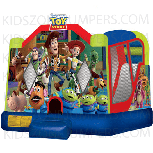Toy Story 4-in-1 Combo Inflatable | Kids Zone Jumpers Houston | Houston Bounce House Rentals | Bounce House Rentals Houston | Houston Inflatables | Houston Inflatables Rentals | Houston Moonwalks | Moonwalks Houston | Houston Jumpers | Houston Party Rentals | Houston Moonwalk Rentals | Kids Zone Jumpers Sienna Plantation | Sienna Plantation Bounce House Rentals | Bounce House Rentals Sienna Plantation | Sienna Plantation Inflatables | Sienna Plantation Inflatables Rentals | Sienna Plantation Moonwalks | Moonwalks Sienna Plantation | Sienna Plantation Jumpers | Sienna Plantation Party Rentals | Sienna Plantation Moonwalk Rentals | Kids Zone Jumpers Richmond | Richmond Bounce House Rentals | Bounce House Rentals Richmond | Richmond Inflatables | Richmond Inflatables Rentals | Richmond Moonwalks | Moonwalks Richmond | Richmond Jumpers | Richmond Party Rentals | Richmond Moonwalk Rentals | Kids Zone Jumpers Katy | Katy Bounce House Rentals | Bounce House Rentals Katy | Katy Inflatables | Katy Inflatables Rentals | Katy Moonwalks | Moonwalks Katy | Katy Jumpers | Katy Party Rentals | Katy Moonwalk Rentals | Kids Zone Jumpers Missouri City | Missouri City Bounce House Rentals | Bounce House Rentals Missouri City | Missouri City Inflatables | Missouri City Inflatables Rentals | Missouri City Moonwalks | Moonwalks Missouri City | Missouri City Jumpers | Missouri City Party Rentals | Missouri City Moonwalk Rentals | Kids Zone Jumpers Sugar Land | Sugar Land Bounce House Rentals | Bounce House Rentals Sugar Land | Sugar Land Inflatables | Sugar Land Inflatables Rentals | Sugar Land Moonwalks | Moonwalks Sugar Land | Sugar Land Jumpers | Sugar Land Party Rentals | Sugar Land Moonwalk Rentals | Kids Zone Jumpers Cinco Ranch | Cinco Ranch Bounce House Rentals | Bounce House Rentals Cinco Ranch | Cinco Ranch Inflatables | Cinco Ranch Inflatables Rentals | Cinco Ranch Moonwalks | Moonwalks Cinco Ranch | Cinco Ranch Jumpers | Cinco Ranch Party Rentals | Cinco Ranch Moonwalk Rentals | Kids Zone Jumpers Stafford | Stafford Bounce House Rentals | Bounce House Rentals Stafford | Stafford Inflatables | Stafford Inflatables Rentals | Stafford Moonwalks | Moonwalks Stafford | Stafford Jumpers | Stafford Party Rentals | Stafford Moonwalk Rentals
