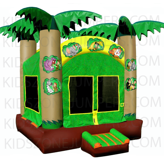 Tropical Jungle Jumper | Kids Zone Jumpers Houston | Houston Bounce House Rentals | Bounce House Rentals Houston | Houston Inflatables | Houston Inflatables Rentals | Houston Moonwalks | Moonwalks Houston | Houston Jumpers | Houston Party Rentals | Houston Moonwalk Rentals | Kids Zone Jumpers Sienna Plantation | Sienna Plantation Bounce House Rentals | Bounce House Rentals Sienna Plantation | Sienna Plantation Inflatables | Sienna Plantation Inflatables Rentals | Sienna Plantation Moonwalks | Moonwalks Sienna Plantation | Sienna Plantation Jumpers | Sienna Plantation Party Rentals | Sienna Plantation Moonwalk Rentals | Kids Zone Jumpers Richmond | Richmond Bounce House Rentals | Bounce House Rentals Richmond | Richmond Inflatables | Richmond Inflatables Rentals | Richmond Moonwalks | Moonwalks Richmond | Richmond Jumpers | Richmond Party Rentals | Richmond Moonwalk Rentals | Kids Zone Jumpers Katy | Katy Bounce House Rentals | Bounce House Rentals Katy | Katy Inflatables | Katy Inflatables Rentals | Katy Moonwalks | Moonwalks Katy | Katy Jumpers | Katy Party Rentals | Katy Moonwalk Rentals | Kids Zone Jumpers Missouri City | Missouri City Bounce House Rentals | Bounce House Rentals Missouri City | Missouri City Inflatables | Missouri City Inflatables Rentals | Missouri City Moonwalks | Moonwalks Missouri City | Missouri City Jumpers | Missouri City Party Rentals | Missouri City Moonwalk Rentals | Kids Zone Jumpers Sugar Land | Sugar Land Bounce House Rentals | Bounce House Rentals Sugar Land | Sugar Land Inflatables | Sugar Land Inflatables Rentals | Sugar Land Moonwalks | Moonwalks Sugar Land | Sugar Land Jumpers | Sugar Land Party Rentals | Sugar Land Moonwalk Rentals | Kids Zone Jumpers Cinco Ranch | Cinco Ranch Bounce House Rentals | Bounce House Rentals Cinco Ranch | Cinco Ranch Inflatables | Cinco Ranch Inflatables Rentals | Cinco Ranch Moonwalks | Moonwalks Cinco Ranch | Cinco Ranch Jumpers | Cinco Ranch Party Rentals | Cinco Ranch Moonwalk Rentals | Kids Zone Jumpers Stafford | Stafford Bounce House Rentals | Bounce House Rentals Stafford | Stafford Inflatables | Stafford Inflatables Rentals | Stafford Moonwalks | Moonwalks Stafford | Stafford Jumpers | Stafford Party Rentals | Stafford Moonwalk Rentals