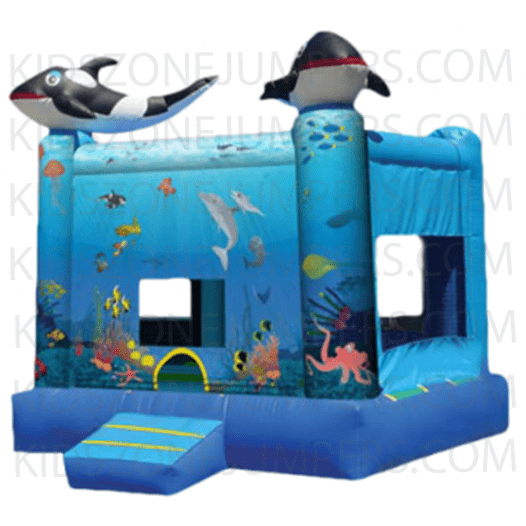 Under The Sea Jumper | Kids Zone Jumpers Houston | Houston Bounce House Rentals | Bounce House Rentals Houston | Houston Inflatables | Houston Inflatables Rentals | Houston Moonwalks | Moonwalks Houston | Houston Jumpers | Houston Party Rentals | Houston Moonwalk Rentals | Kids Zone Jumpers Sienna Plantation | Sienna Plantation Bounce House Rentals | Bounce House Rentals Sienna Plantation | Sienna Plantation Inflatables | Sienna Plantation Inflatables Rentals | Sienna Plantation Moonwalks | Moonwalks Sienna Plantation | Sienna Plantation Jumpers | Sienna Plantation Party Rentals | Sienna Plantation Moonwalk Rentals | Kids Zone Jumpers Richmond | Richmond Bounce House Rentals | Bounce House Rentals Richmond | Richmond Inflatables | Richmond Inflatables Rentals | Richmond Moonwalks | Moonwalks Richmond | Richmond Jumpers | Richmond Party Rentals | Richmond Moonwalk Rentals | Kids Zone Jumpers Katy | Katy Bounce House Rentals | Bounce House Rentals Katy | Katy Inflatables | Katy Inflatables Rentals | Katy Moonwalks | Moonwalks Katy | Katy Jumpers | Katy Party Rentals | Katy Moonwalk Rentals | Kids Zone Jumpers Missouri City | Missouri City Bounce House Rentals | Bounce House Rentals Missouri City | Missouri City Inflatables | Missouri City Inflatables Rentals | Missouri City Moonwalks | Moonwalks Missouri City | Missouri City Jumpers | Missouri City Party Rentals | Missouri City Moonwalk Rentals | Kids Zone Jumpers Sugar Land | Sugar Land Bounce House Rentals | Bounce House Rentals Sugar Land | Sugar Land Inflatables | Sugar Land Inflatables Rentals | Sugar Land Moonwalks | Moonwalks Sugar Land | Sugar Land Jumpers | Sugar Land Party Rentals | Sugar Land Moonwalk Rentals | Kids Zone Jumpers Cinco Ranch | Cinco Ranch Bounce House Rentals | Bounce House Rentals Cinco Ranch | Cinco Ranch Inflatables | Cinco Ranch Inflatables Rentals | Cinco Ranch Moonwalks | Moonwalks Cinco Ranch | Cinco Ranch Jumpers | Cinco Ranch Party Rentals | Cinco Ranch Moonwalk Rentals | Kids Zone Jumpers Stafford | Stafford Bounce House Rentals | Bounce House Rentals Stafford | Stafford Inflatables | Stafford Inflatables Rentals | Stafford Moonwalks | Moonwalks Stafford | Stafford Jumpers | Stafford Party Rentals | Stafford Moonwalk Rentals